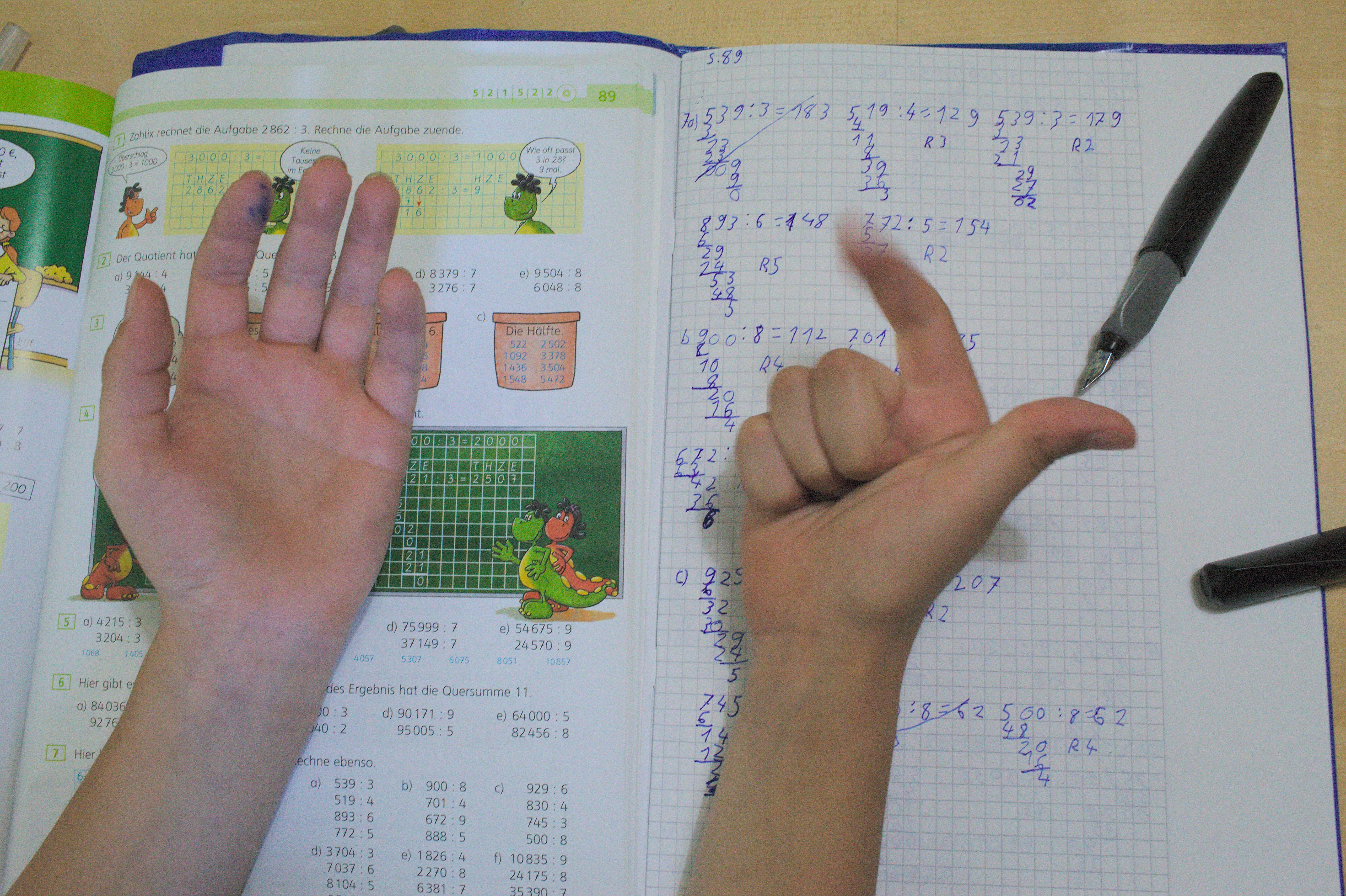 How to write homework in spanish essay topics for hamlet