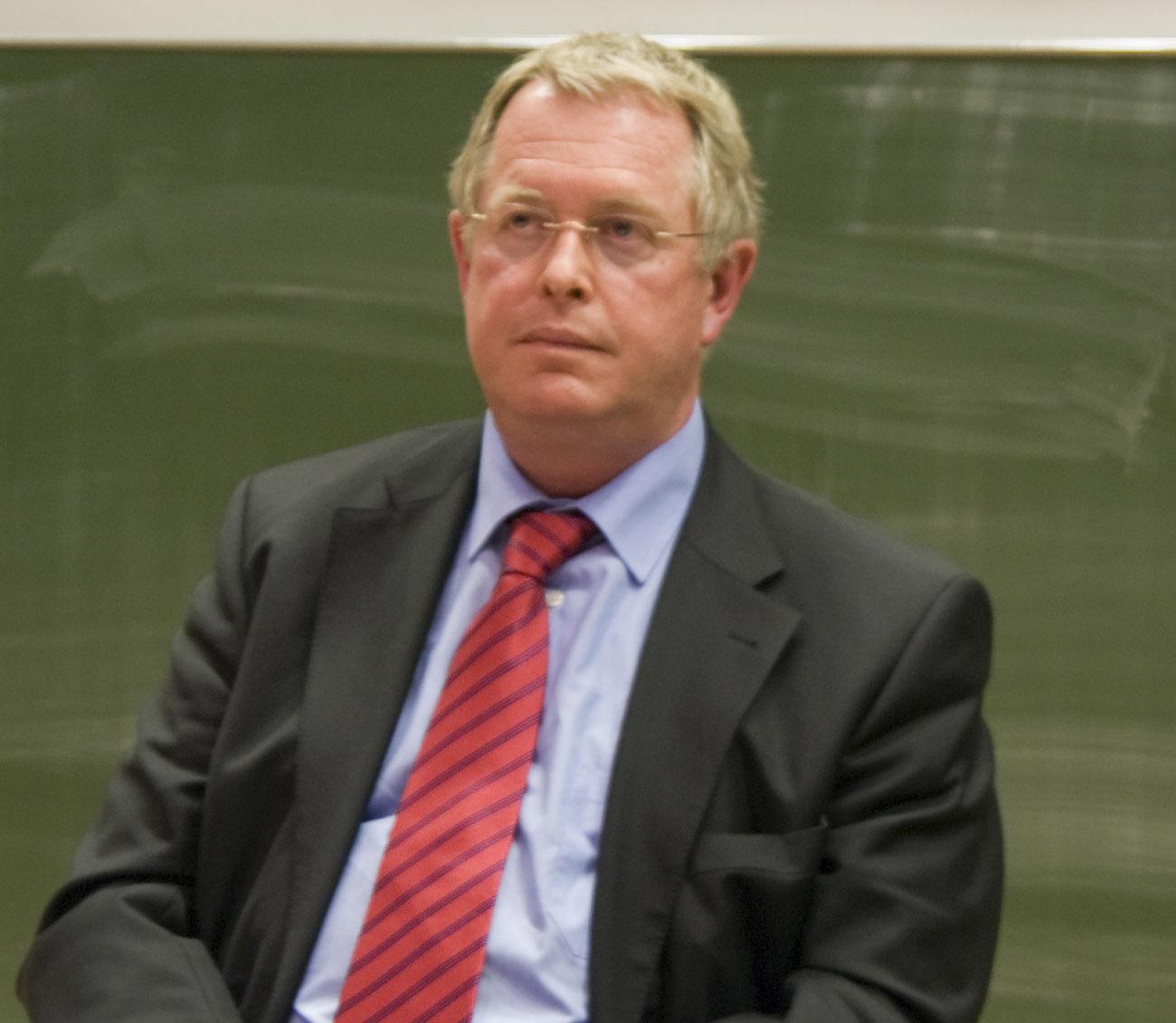 Christof Zernatto