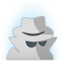 Chromium incognito otr icon fullscreen.png