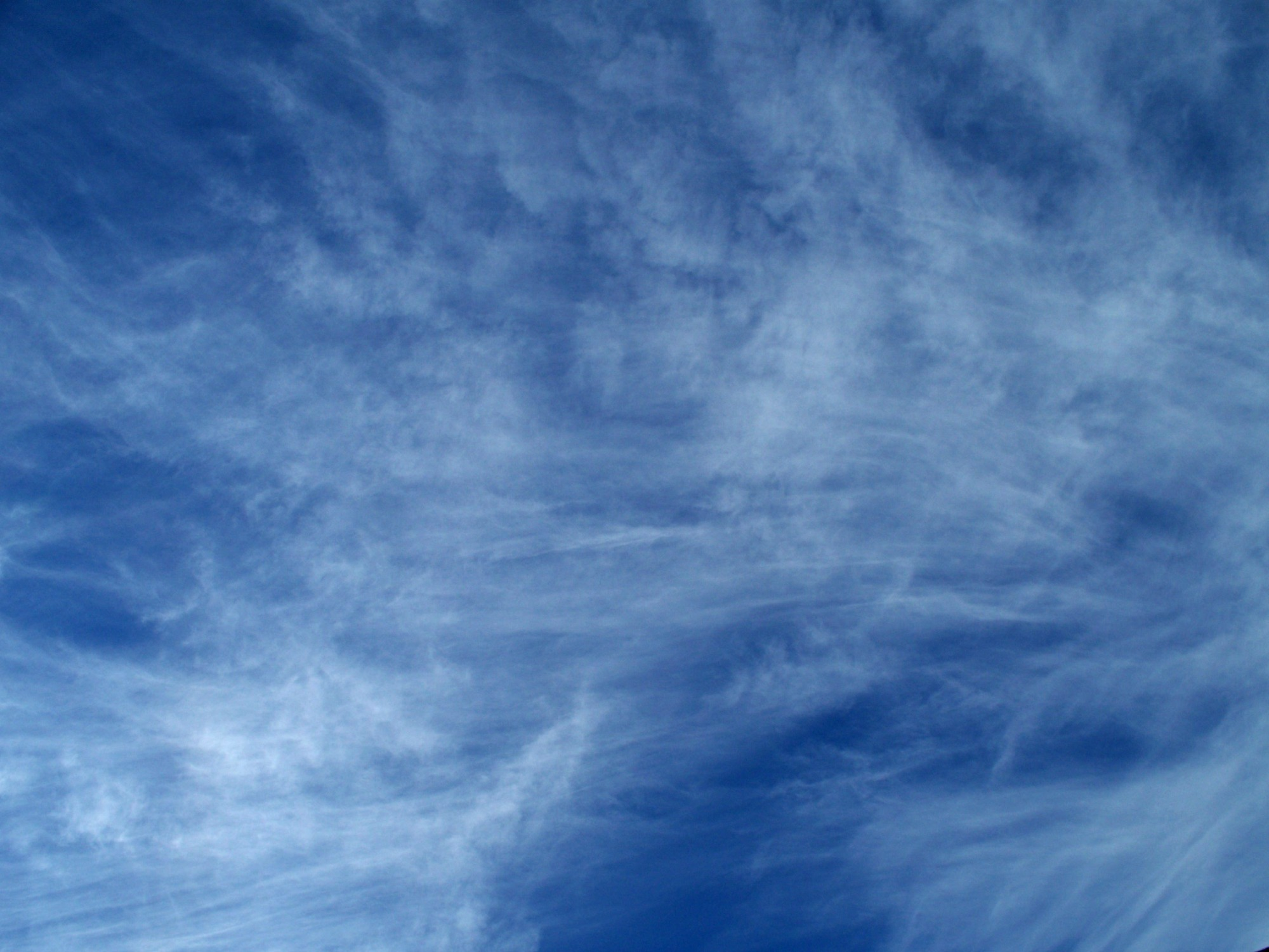 File Cirrus Clouds 2010 Jpg Wikimedia Commons