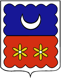 Datei:Coat of Mayotte.png