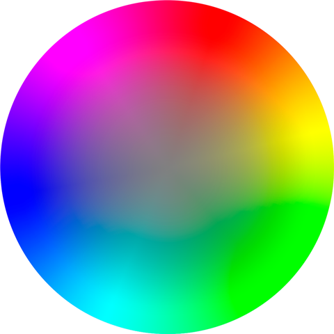 http://upload.wikimedia.org/wikipedia/commons/5/51/Color_circle_%28hue-sat%29.png