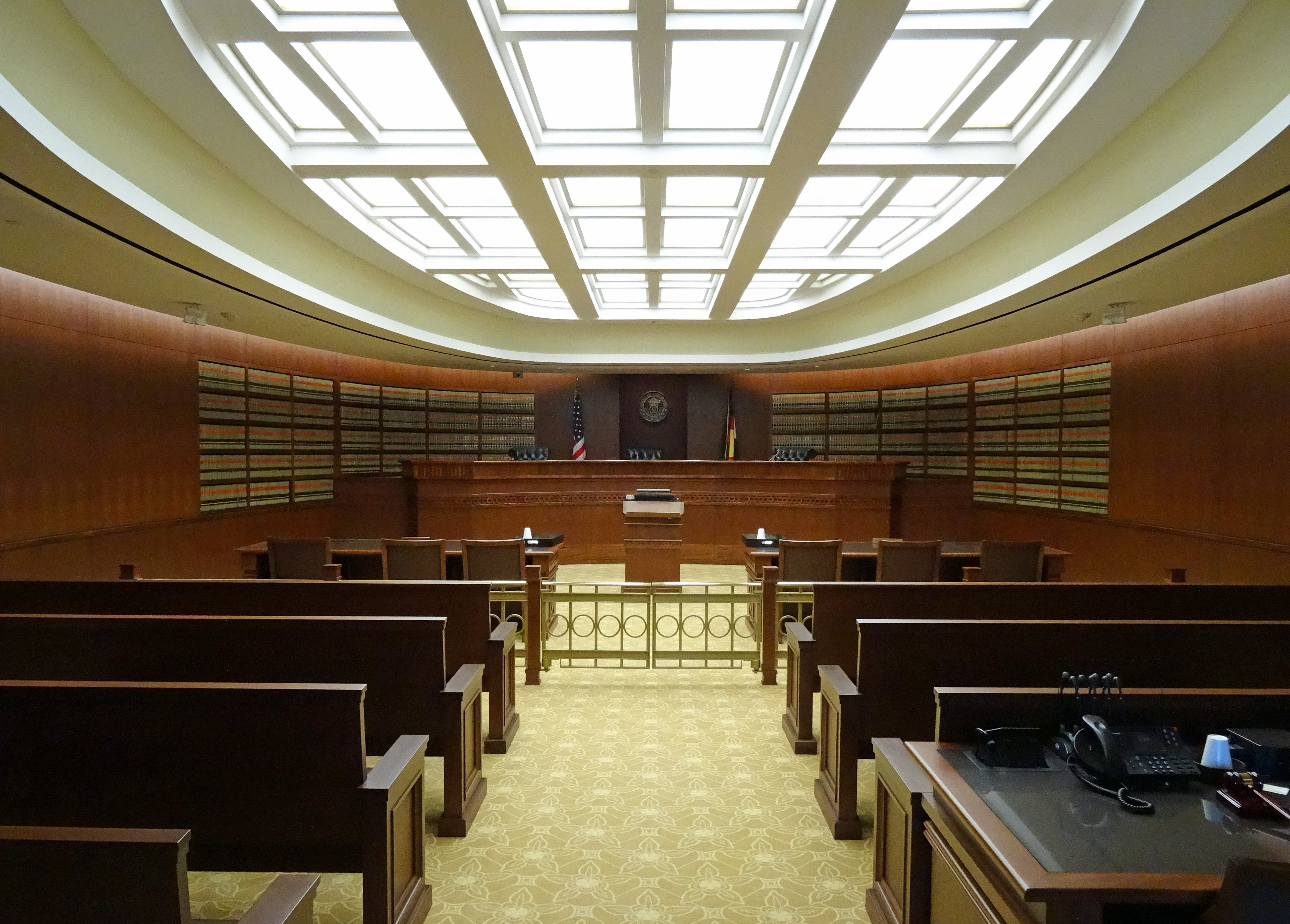 Colorado Court of Appeals - Wikipedia