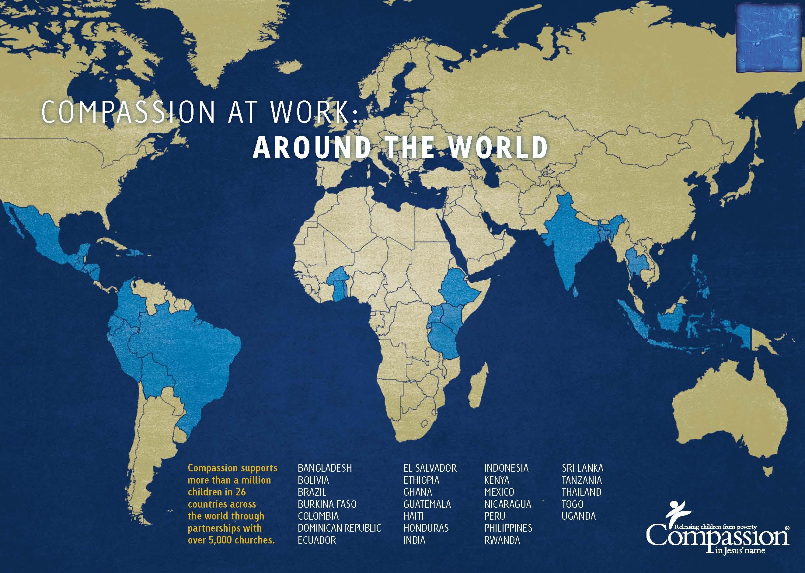 Filecompassion world mapg wikimedia commons filecompassion world mapg gumiabroncs Choice Image