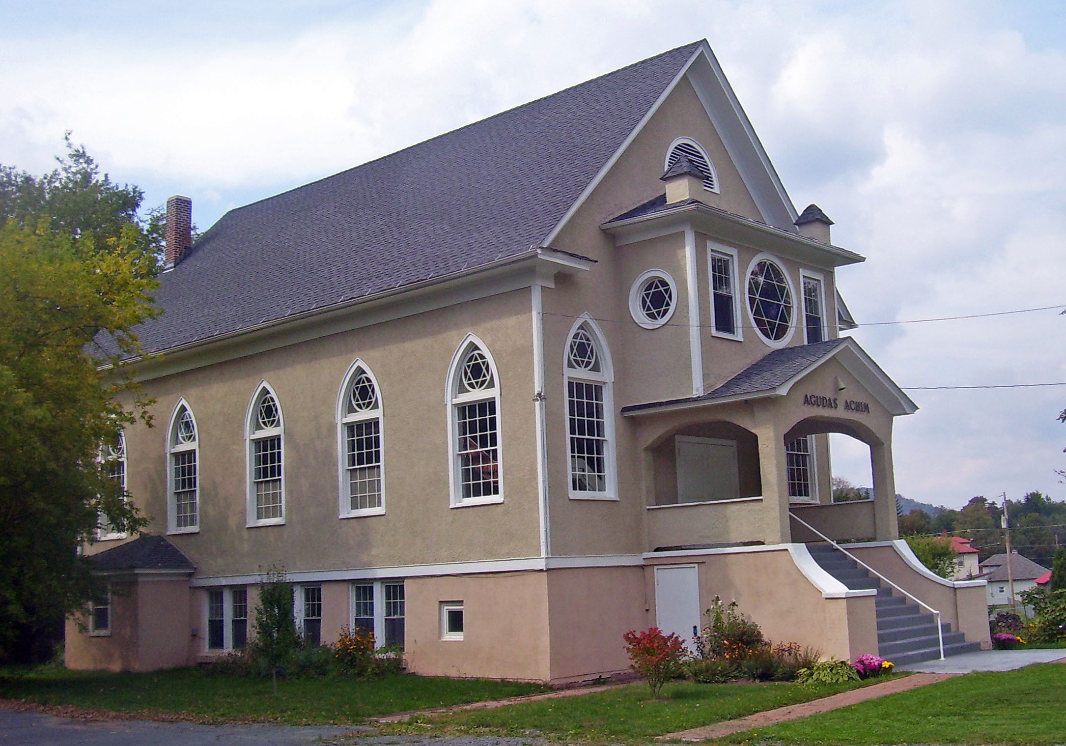 livingston manor buddhist personals Herbert c bryant funeral home in livingston manor, new york: info on funeral services, sending flowers, address / directions, & planning.