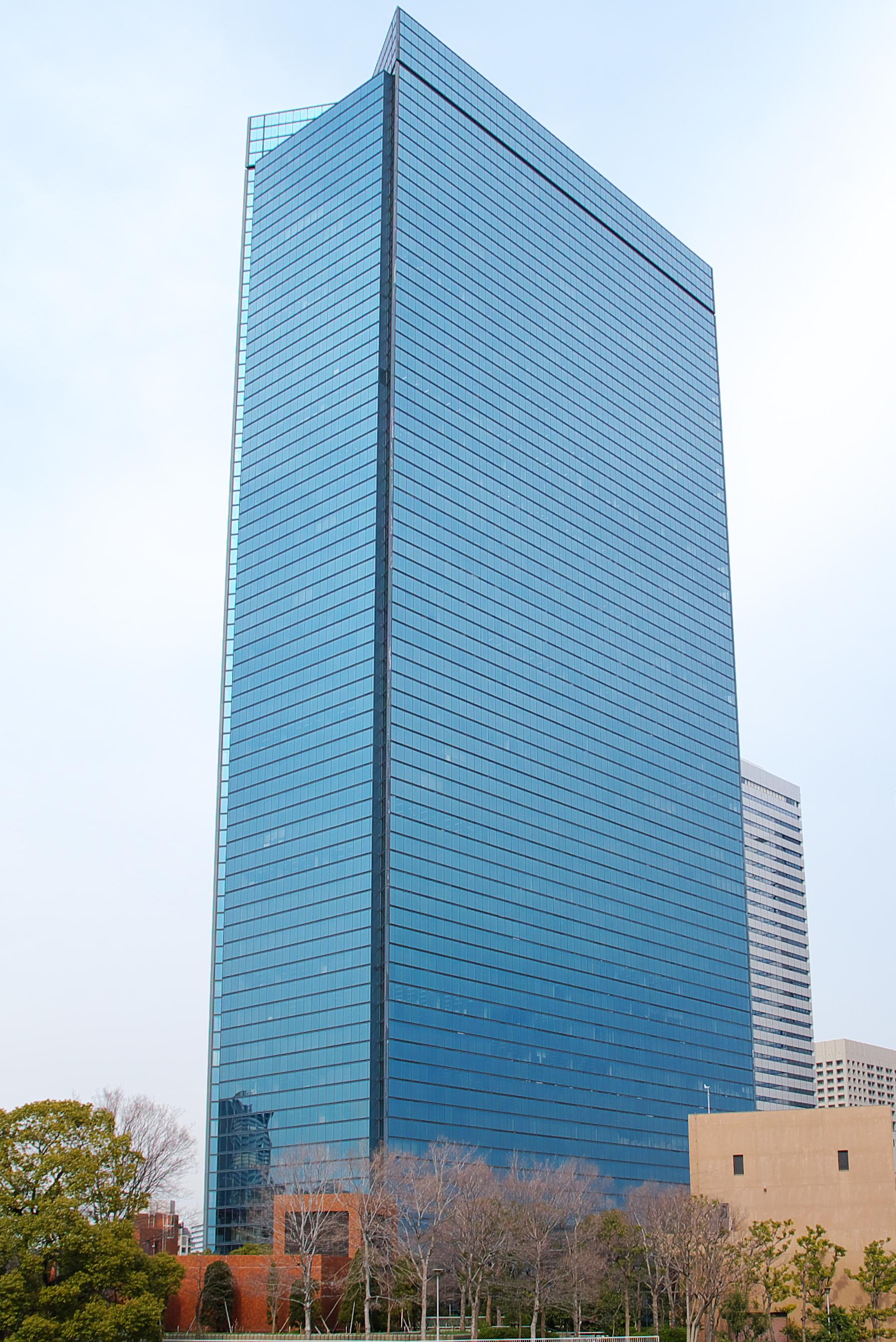 センター アート 石田 彰 引越