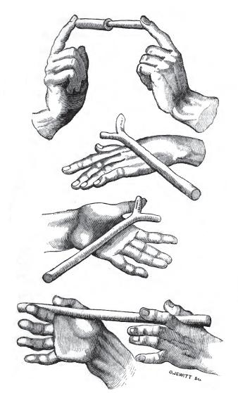 Curious Myths p 83 hands.jpg