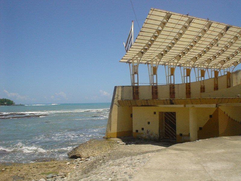 File dsc02146 limon costa wikimedia commons - Puerto limon costa rica ...