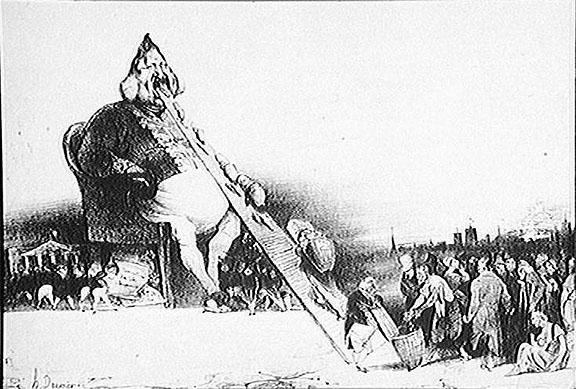 File:Daumier gargantua.jpg - Wikimedia Commons