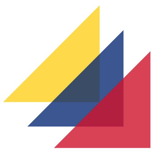 File Desafio Tricolor Isotipo Png Wikimedia Commons