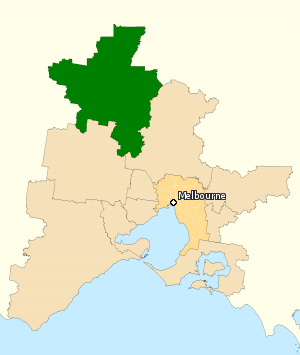 Division of BENDIGO 2016.png