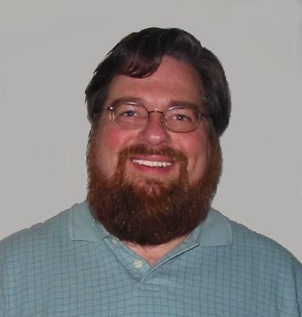 Donald Firesmith - Wikipedia