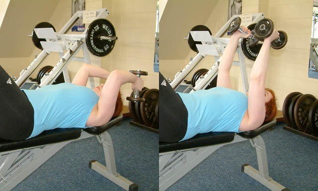 cable tricep extension alternative