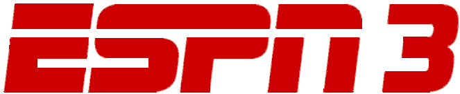 File:ESPN3 Logo.png - Wikimedia Commons