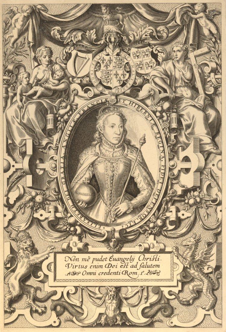 File:Elizabeth I Frontispiece Bishops Bible 1568.jpg