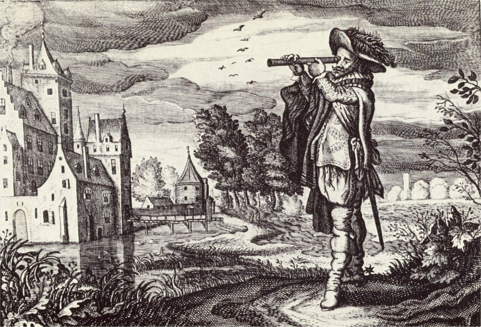 File:Emblemata 1624.jpg
