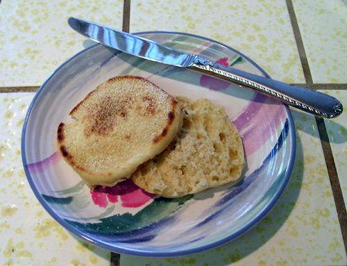 Muffin - Wikipedia