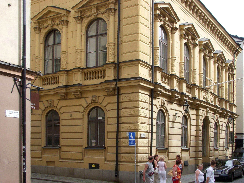 real eskort stockholm knulla stora bröst