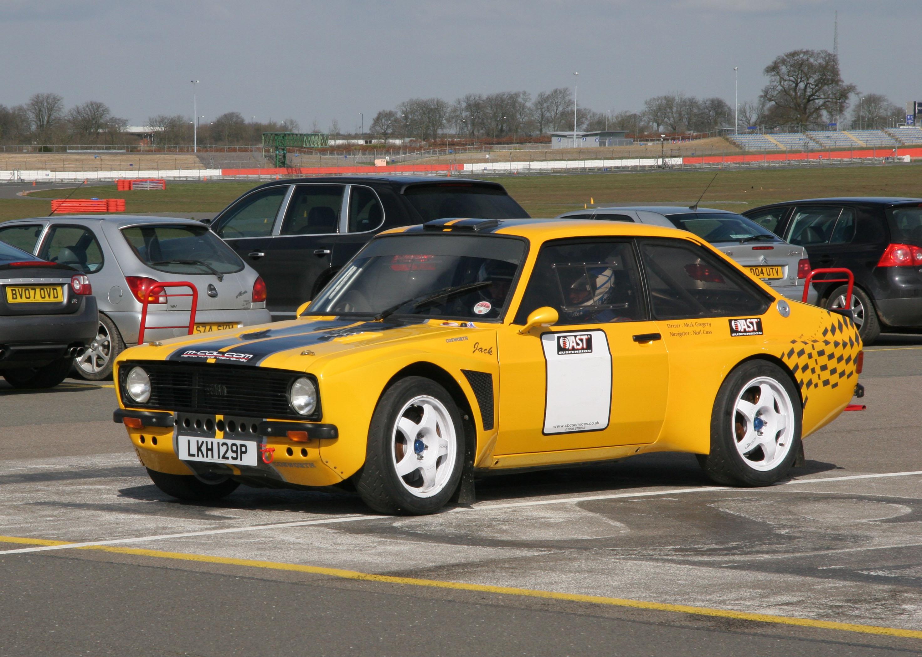 Description Escort-with-Cosworth.jpg