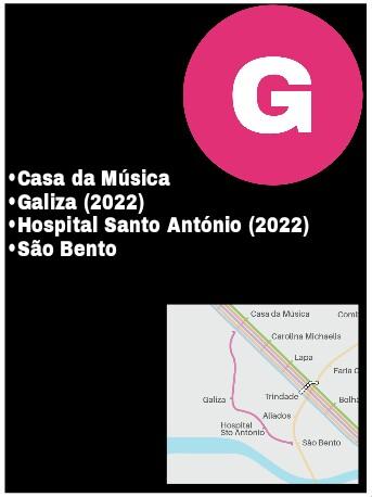 File:Estações linha G.jpg