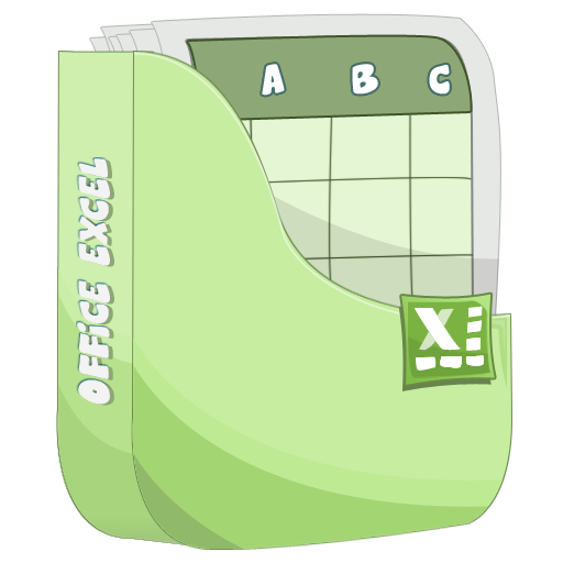 File:Excel-icon.png - Wikimedia Commons