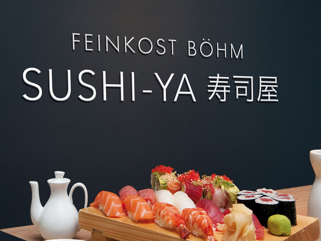 """history of sushi The sushi we know now is called the edo-style, and is a product of a long and colourful history earliest record of """"sushi"""" it was in the 3rd century bc when """"sushi"""" appeared in a chinese dictionary."""