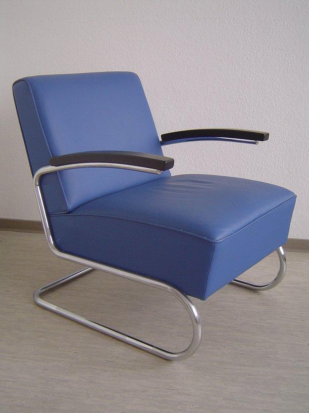 Datei Freischwinger Sessel Jpg Wikipedia