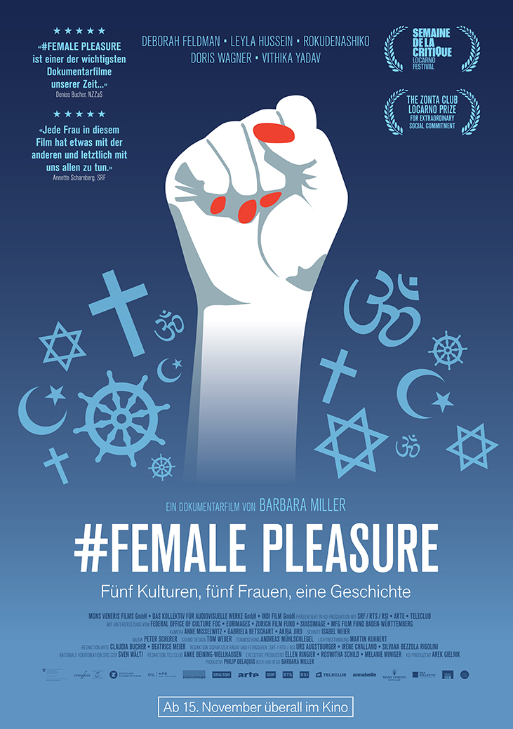 Dateifemale Pleasure Movie Poster 2018jpg Wikipedia