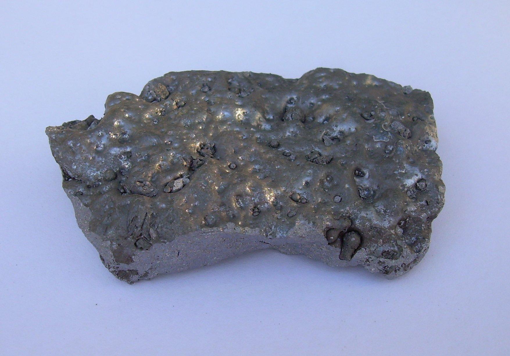 Ferrosilicium d finition c 39 est quoi - Four pyrolyse c est quoi ...