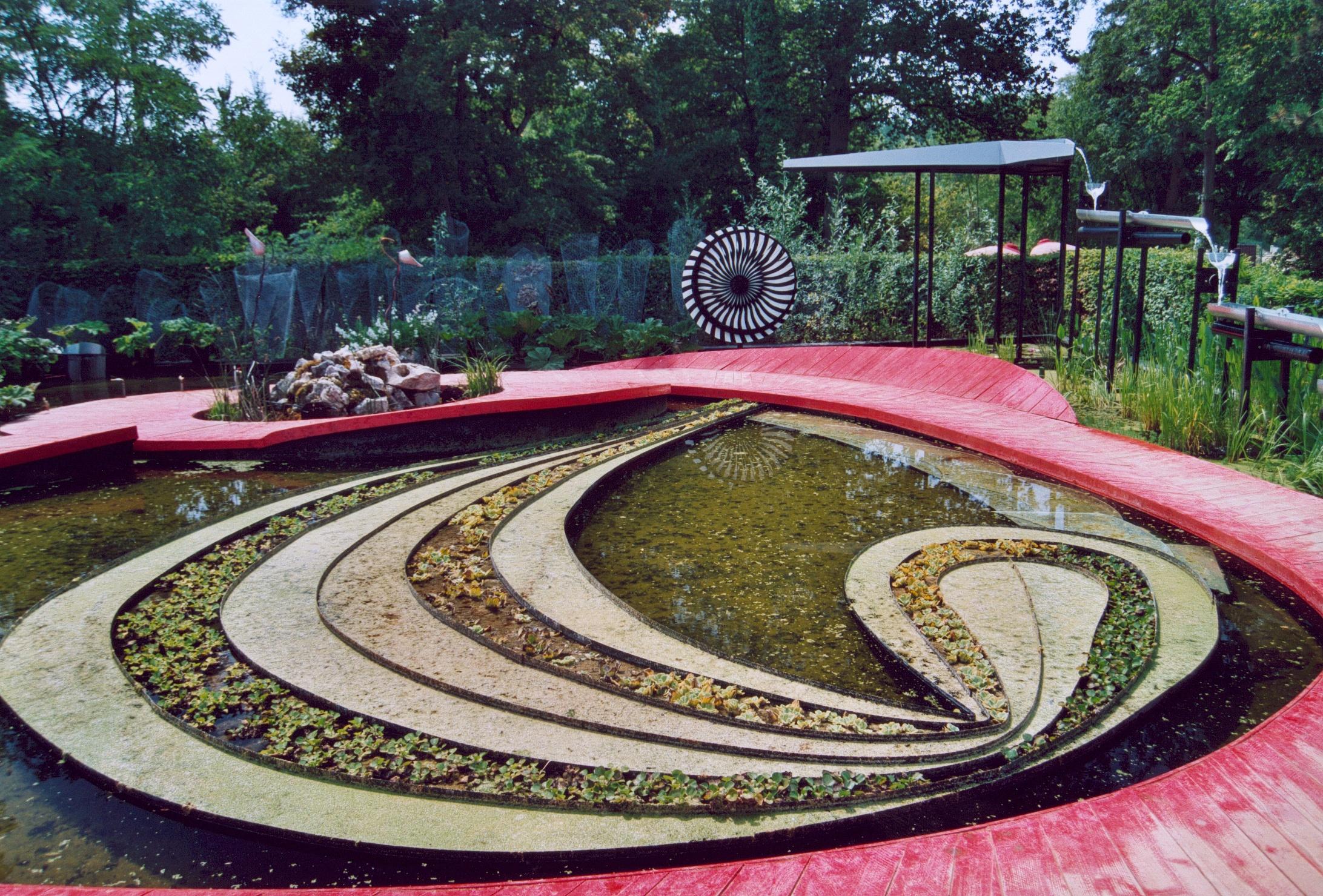file france loir et cher festival jardins chaumont sur loire 06 la malediction d agamemnon 02. Black Bedroom Furniture Sets. Home Design Ideas