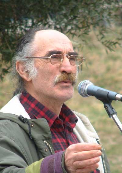File:Franci Blaskovic 2005.jpg