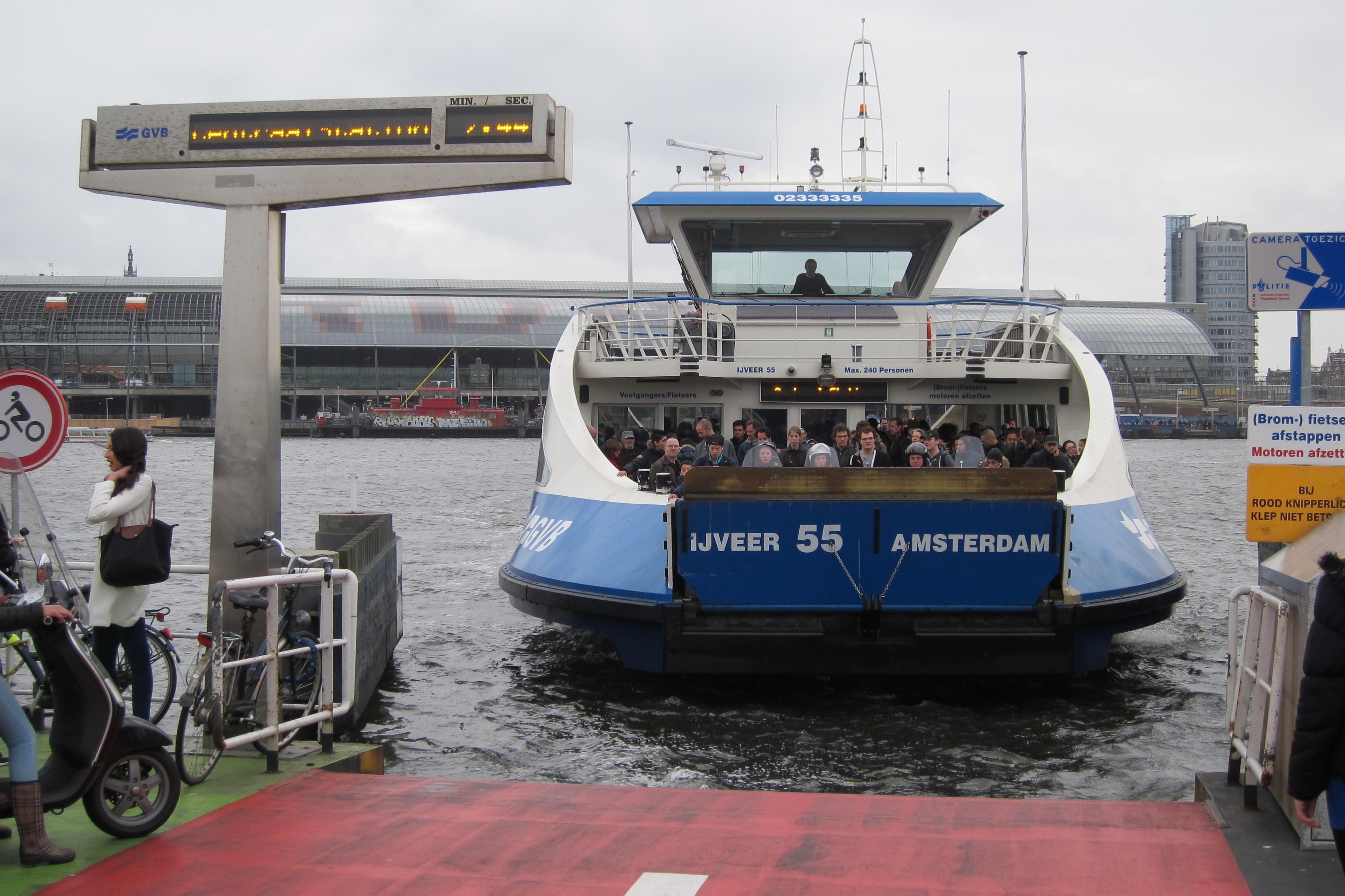 ferry in amsterdamì ëí ì´ë¯¸ì§ ê²ìê²°ê³¼