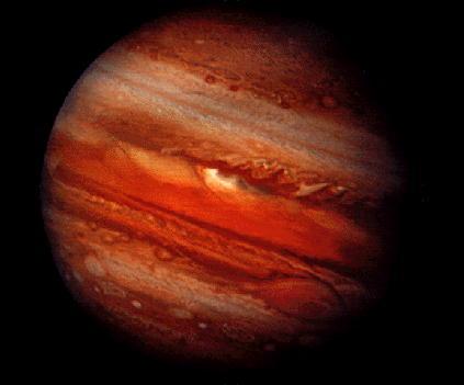 Image result for jupiter planet