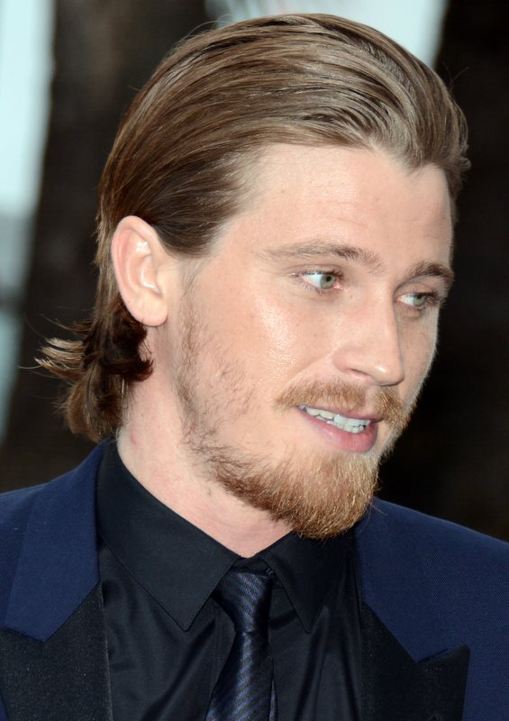 who is garrett hedlund dating 2013 Thanks to the latest episode of mtv interviewer josh horowitz's happy sad confused podcast with garrett hedlund in 2013, hedlund , dating, garrett hedlund.