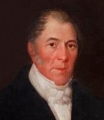 George Insole South Wales coal owner and shipper (1790–1851)