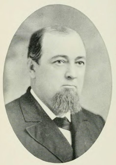 George W. McCrary - History of Iowa.jpg