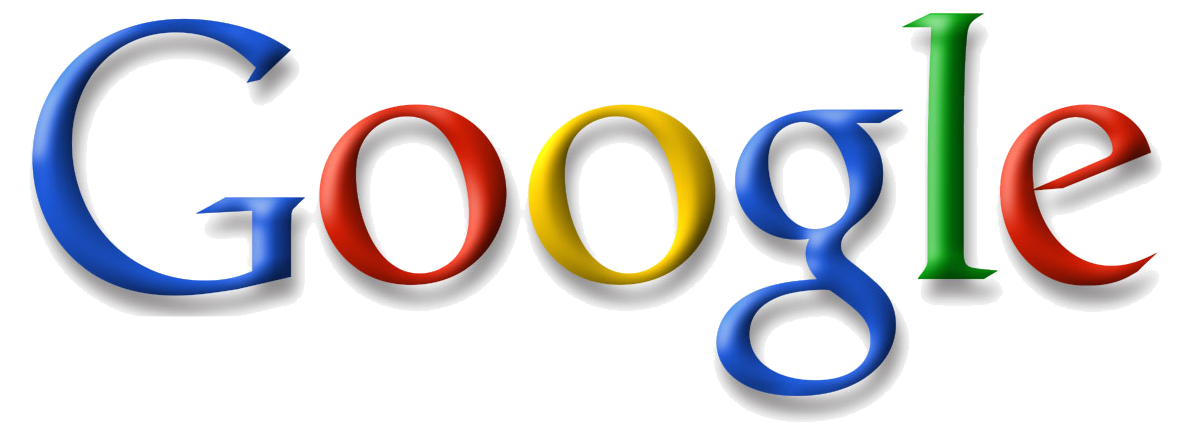 Google Profil