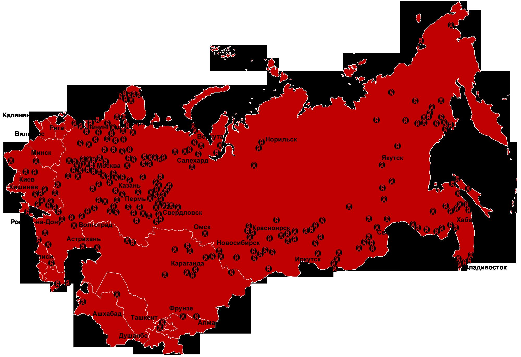 Более половины россиян положительно относятся к советскому диктатору Сталину, - опрос - Цензор.НЕТ 2035