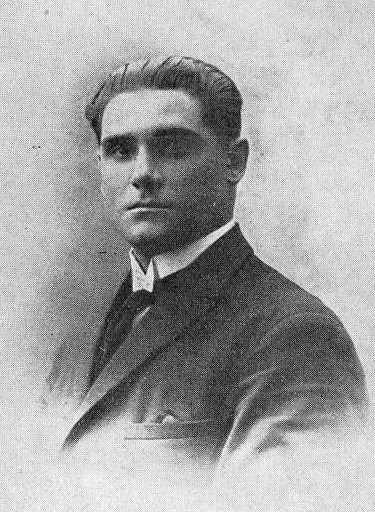 Gumersindo Sánchez Guisande - Wikipedia, a enciclopedia libre