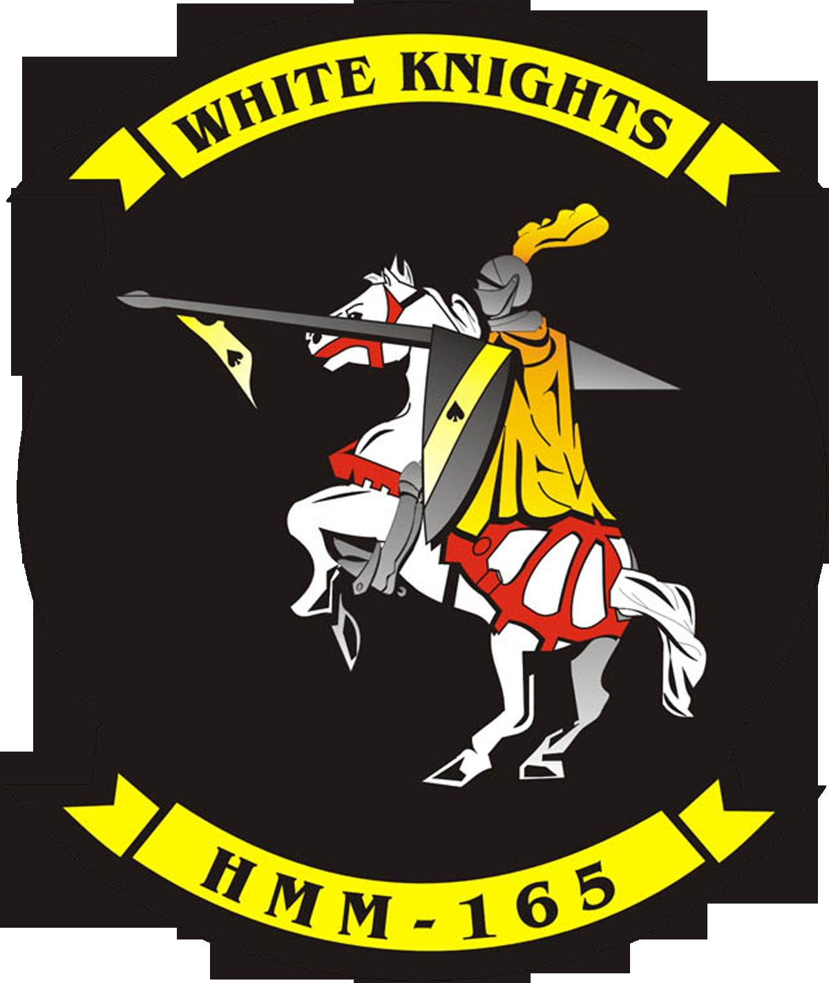 Les Chiffres en Image - Page 7 HMM-165_insignia