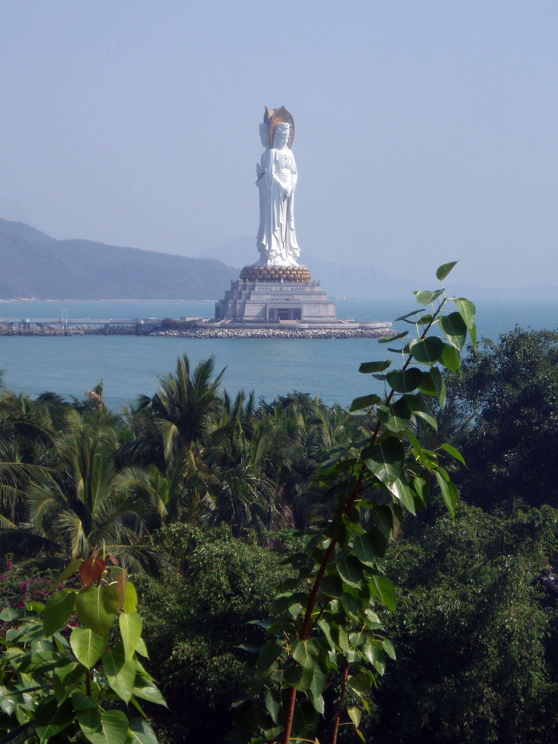 Hainan Wikipedia La Enciclopedia Libre
