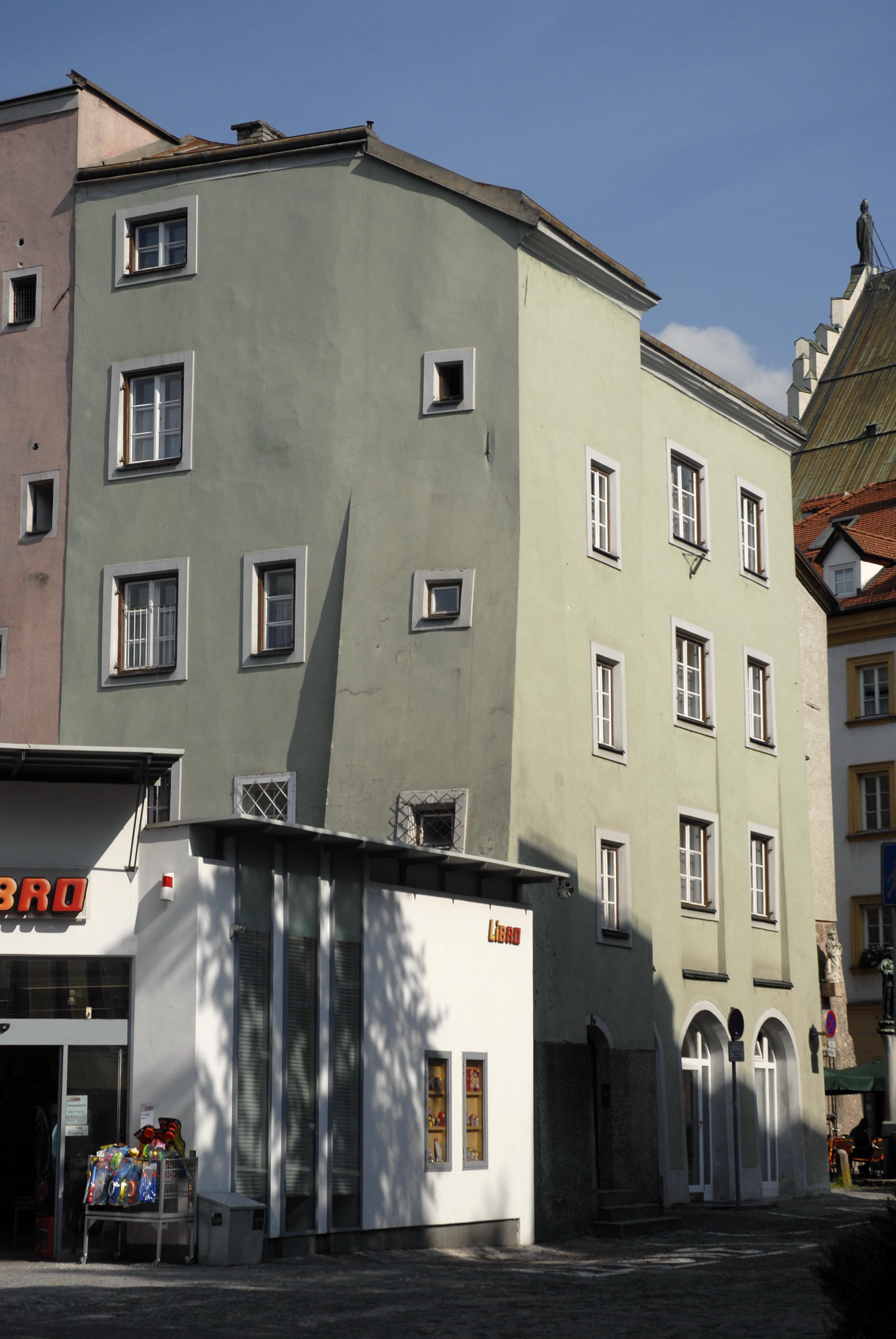 Singles aus Hall in Tirol - huggology.com