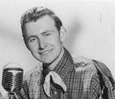 Hank Cochran American country musician