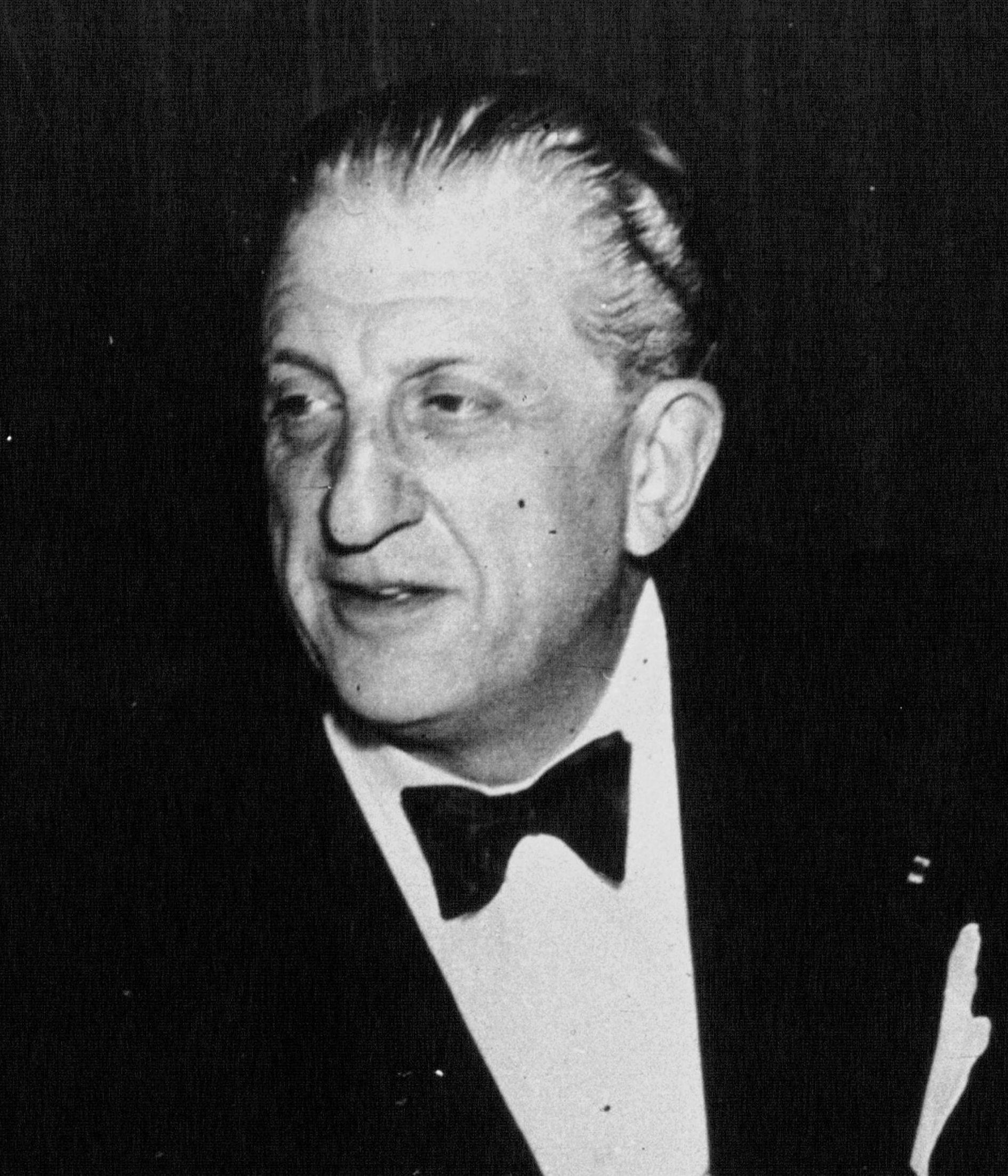 File:Henri Bernstein 1936.jpg