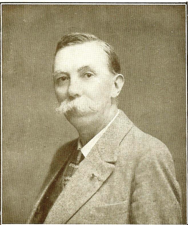 Henri de Saint-Pern.jpg