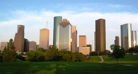"The City of Houston, home of the NBA's Houston Rockets at Jamaal Al-Din's Hoops 227 (227's uTube ""Chili!"")- the everything basketnall website!"