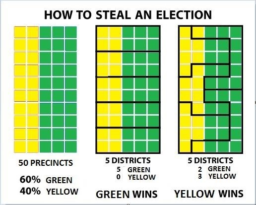 How To Steal An Election.jpg