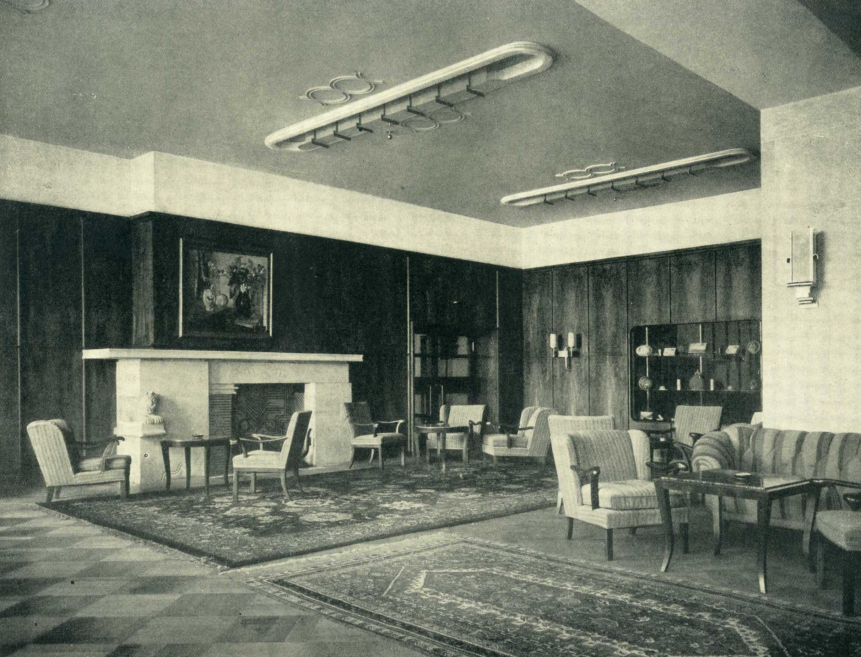 Breidenbacher Hof A Capella Hotel Konigsallee Dubeldorf