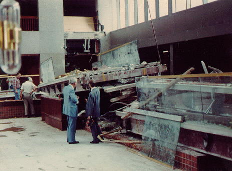 File:Hyatt Regency collapse floor view.PNG