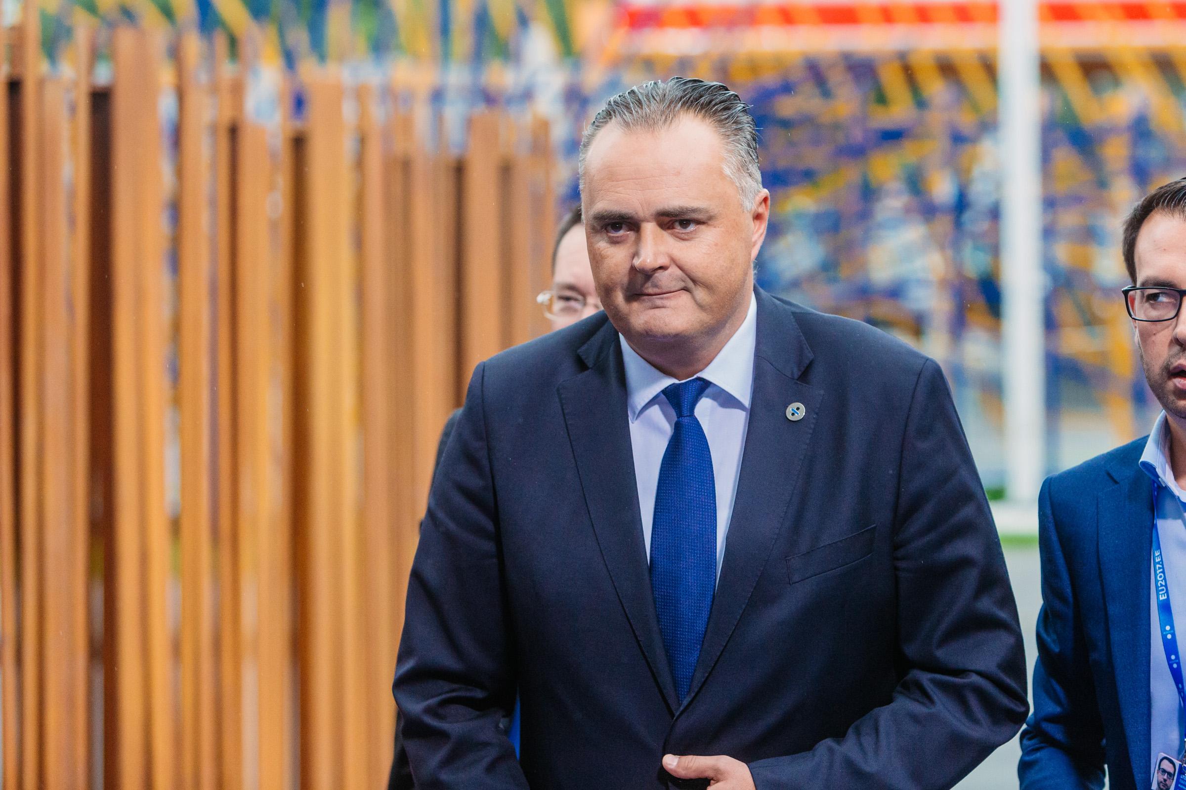Doskozil warnt vor Privatisierungen im Sicherheitsbereich